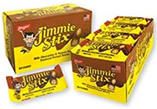 product image for Jimmie Stix 20 Count
