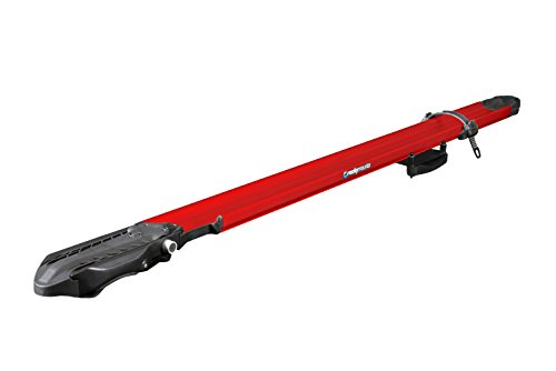 RockyMounts SwitchHitter Bike Rack, Red For Sale
