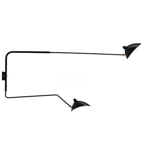 Replica Furniture Pendant Lights - 8
