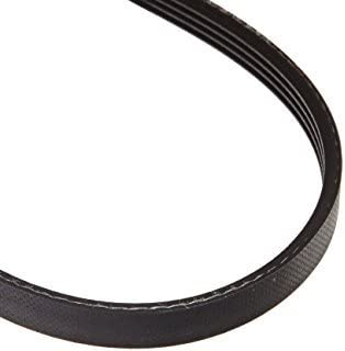*NEW BELT*Jet 10 inch Band Saw Part Number JWBS10OS-18