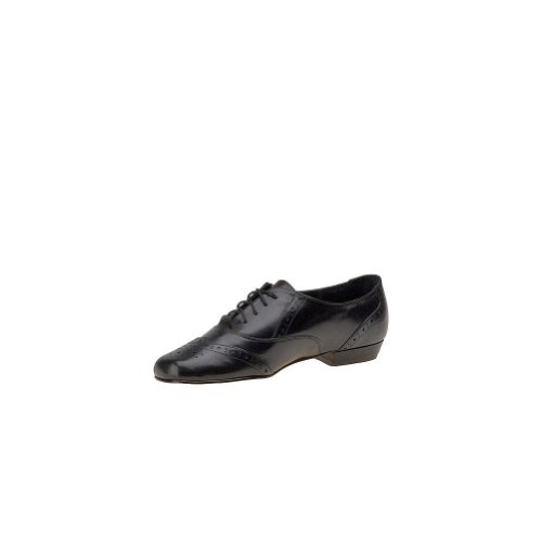 Mark Lemp Classics Dames Jake Oxford 10 E Us Black