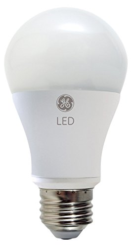 General Electric Led Lighting