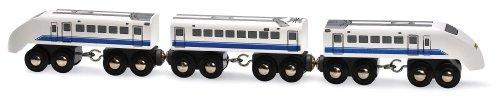 BRIO Shinkansen Train ()