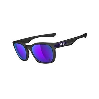 occhiali da sole oakley garage rock