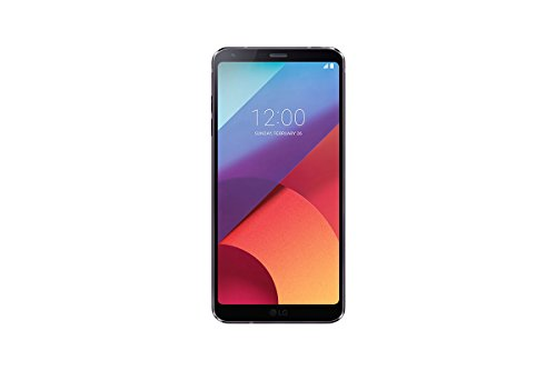 Click to buy LG G6 H870DS 64GB (FACTORY UNLOCKED) 5.7