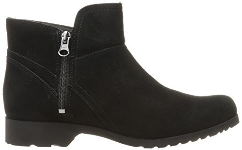 Zapatillas Mujer Teva W Second Ankle Slipper Black