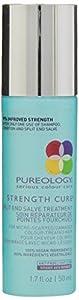 Pureology Strength Cure Split End Salve Treatment,  1.7 fl. oz.