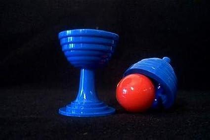 15 cm et 20 cm Coolty Candle Making Kits 200 m/èches pr/é-cir/ées avec 200 autocollants double face /à pois et 1 support de m/èche pour bougies
