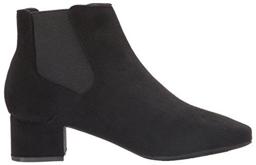 Black Ankle Footwear Bootie Bundle Women's BC qYzx7Sw