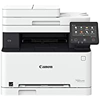 Canon Color imageCLASS MF632Cdw – Multifunction, Mobile-Ready Laser Printer