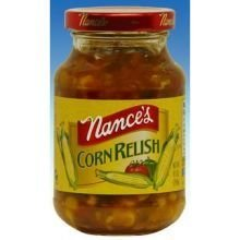 - Relish Corn -Pack of 6 by Nance's