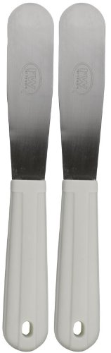 Rattleware 922301 8-Inch Foam Knife, Set of 2 by Rattleware