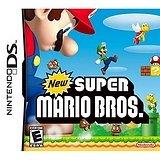 New Super Mario Bros (Super Marios Brothers)