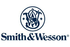 smith-wesson-by-smith-wesson-007-oz-edt-mens-sample-vials-lot-of-12