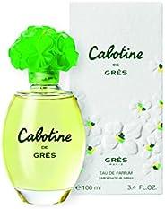 Perfume Cabotine EDT 100ml, Gres