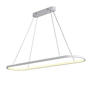 Industrielle Moderne Kücheninsel Led Beleuchtungled Kronleuchter