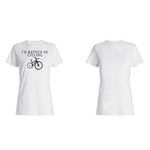 Estaría jugando bastante la novedad divertida camiseta de las mujeres a71f