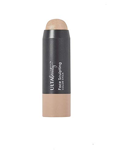 Ulta Beauty Face Highlighting Highlighter Color Stick ~ (champagne shimmer) Pixie Dust