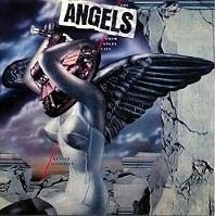 The Angels From Angel City-Beyond Salvation-(CDP32 1677-2)-CD-FLAC-1990-RUiL Download
