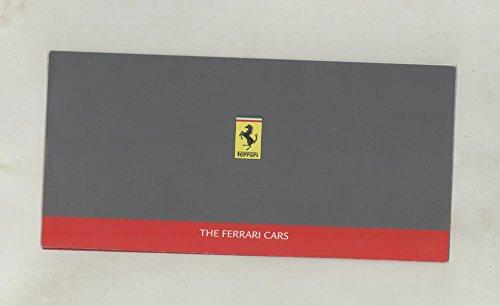2005-ferrari-f430-spider-612-superamerica-f430-challenge-us-brochure