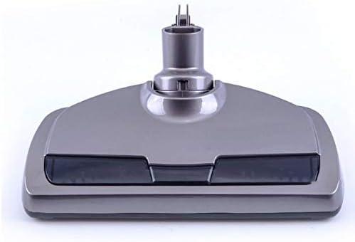 Aspirateur sans fil domestique portable multifonction voiture Aspiration machine portable sans fil Sweeper LMMS