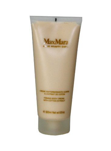 maxmara-firming-body-cream-with-cotton-extract-69-oz-made-in-france-new