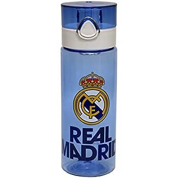 Botella del Real Madrid 500 ml (...
