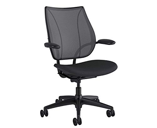 Humanscale Liberty Office Desk Task Chair - L111BJ1ACF12 for sale  Delivered anywhere in USA