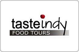 indianapolis restaurants - 8