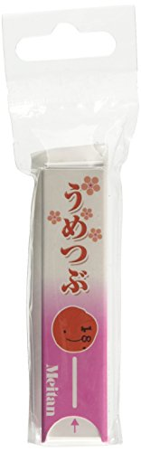 Probios Macrobiotic Tablets Of 10g Umeboshi