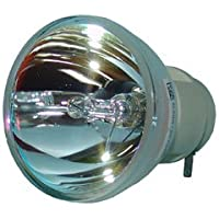Replacement For EPSON POWERLITE 475W BARE LAMP ONLY Replacement Light Bulb
