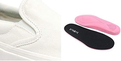 [ストレイ] SHOES シューズ スニーカー VENTURA クリーム/クリーム CREAM/CREAM スケートボード スケボー SKATEBOARD