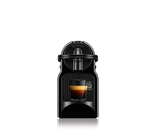 Nespresso Inissia EN80.B Macchina per caffè Espresso 3