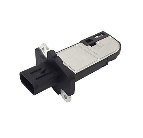 Transit Parts Freelander 2 Defender 2.0 2.2 Mass Air Flow Meter Maf Sensor Lr019830