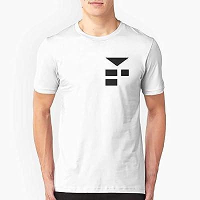E-a-r-t-h-b-o-u-n-d S-t-a-r-m-a-n Insignia Best Gift For Your Friends Customized Handmade T-shirt Hoodie/long Sleeve/tank Top/sweatshirt