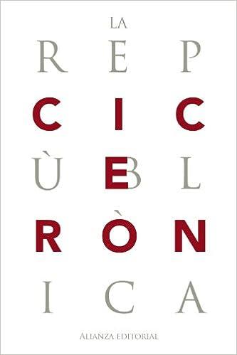 La república El libro de bolsillo - Clásicos de Grecia y Roma ...