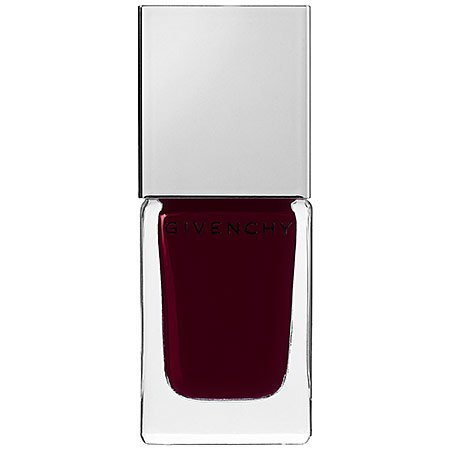Givenchy Le Vernis Intense Color Nail Lacquer - # 08 for sale  Delivered anywhere in USA