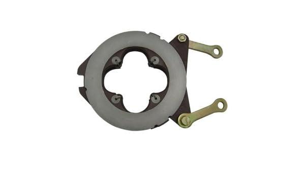 1860963M92 NEW Brake Actuator Assy Massey Ferguson 245 255 265 275 285 1085 250+