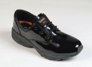 f7e604810834 Bando Shoes Men s EXT Marching Band Sneaker (3