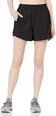 adidas Womens Shorts (1/2)