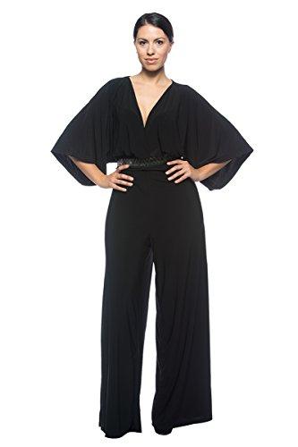 Buy kimono formal dress - 9