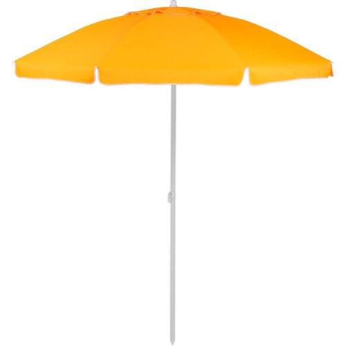 rainkist-patio-umbrella-orange-one-size