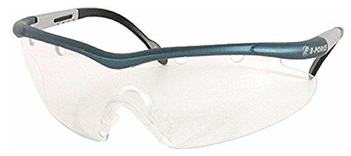 Wrap Goggles (E-Force Crystal Wrap Eyewear)