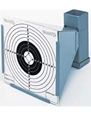 Gamo 6212204354 Cone-Backyard Trap with Paper Targets