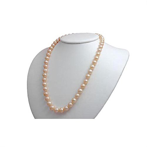 pink-freshwater-cultured-pearl-necklaces-18-aa-7mm-cultured-pearl-pendant-necklace-holiday-gift