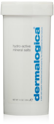 Dermalogica Hydro-Active Mineral Salts, 10 oz (284