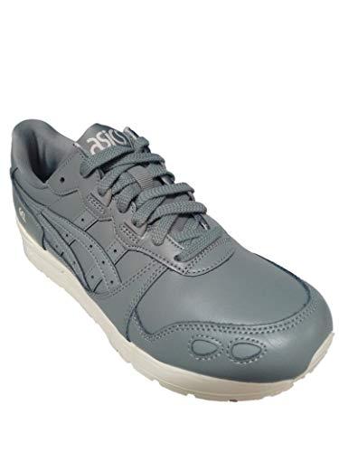 Grigio 020 1193A133 Sneakers 5 41 Asics Gel Lyte Grigio Bianco pYPRAaqzW