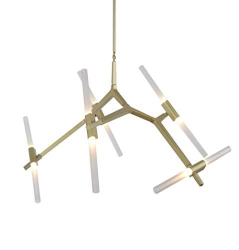 Replica Furniture Pendant Lights in US - 8