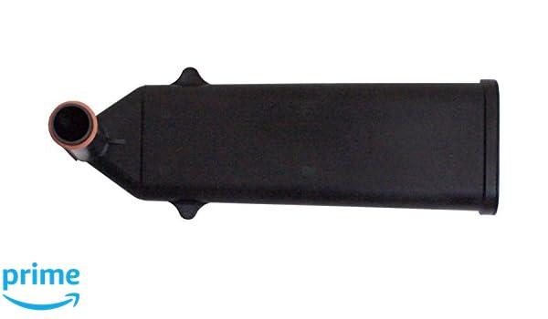 Luber-finer T217-3PK Transmission Filter 3 Pack