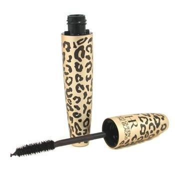 Amazon.com : Helena Rubinstein Lash Queen Feline Blacks Mascara, No. 02 Black Brown, 0.24 Ounce : Beauty